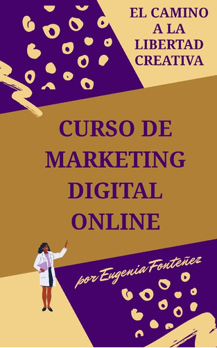 curso de marketing digital certificado.