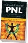 curso de master en pnl / salvador carrion (envíos)