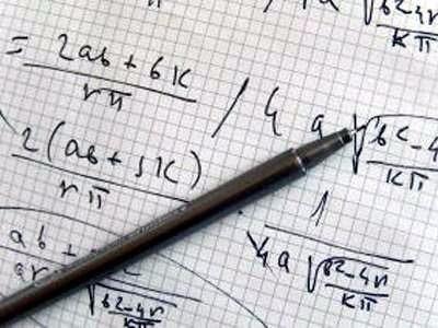 curso de matemática + física + química aulas em 5 dvds p
