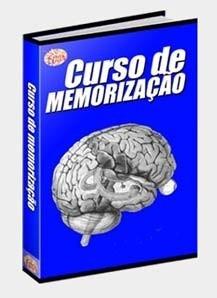 curso de memorização ebook pdf