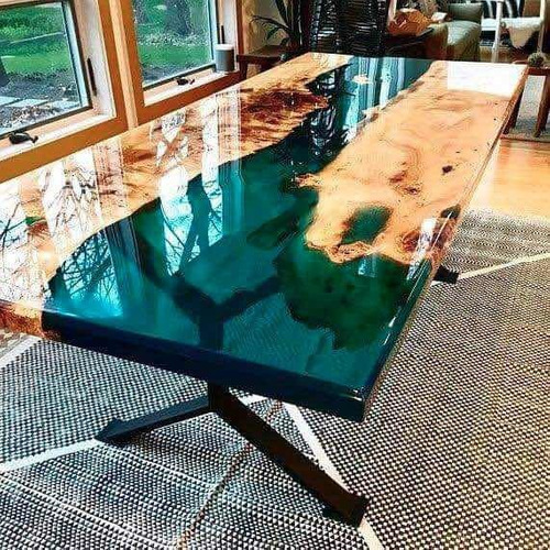 curso de mesas resinadas - 100% online
