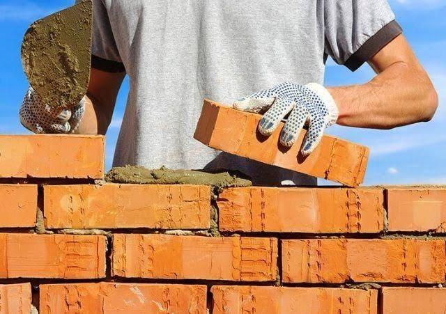 curso de mestre de obras r$ 10,00 em mercado livre