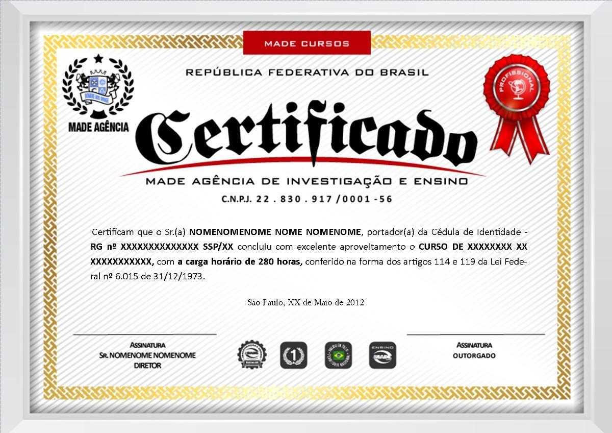 curso-de-monitoramento-cftv-certificado-D_NQ_NP_996135-MLB26472064162_122017-F.jpg