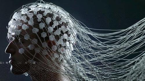curso de neurociência e sua influência na psicanálise