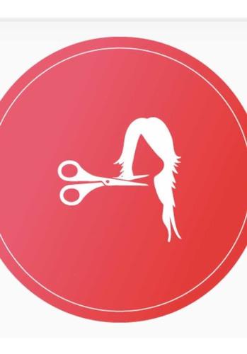 curso de peluquería - súper promo on line -
