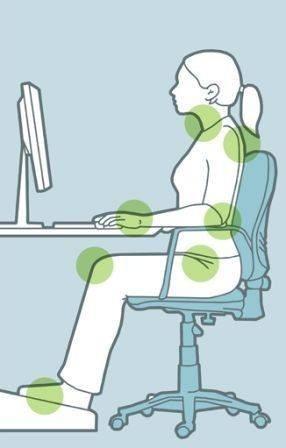 curso de peritaje en ergonomia