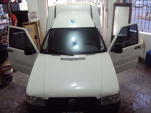 curso de polarizado de autos individual y practico taller.
