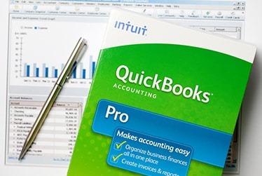 curso de quickbooks