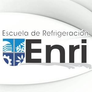 curso de refrigeración y aire acondicionado