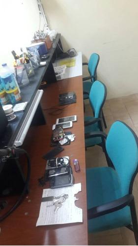 curso de reparacion de celulares y tablets todas las marcas