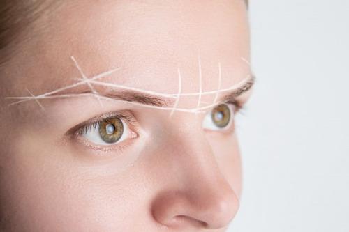 curso de sobrancelhas perfeitas