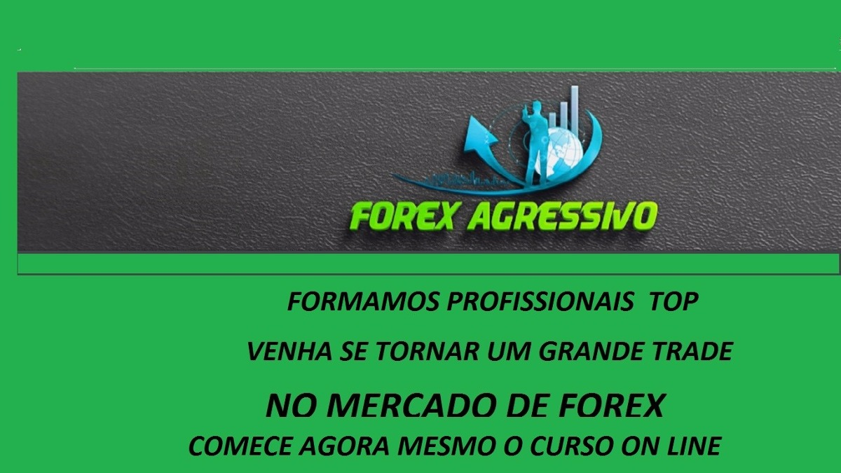Recibe acceso completamente GRATIS al mejor Curso de Forex en español de la actualidad.