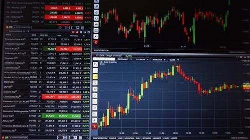 curso de trading en forex (personalizado)