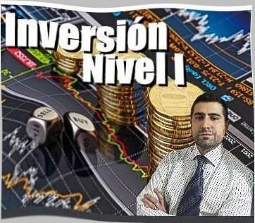 curso de trading nivel 1