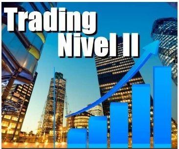 curso de trading nivel 2 con estrategia avanzada