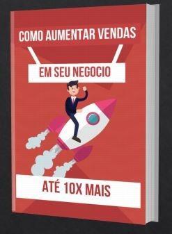 curso de vendas online iniciando do zero