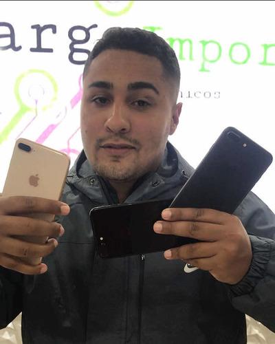 curso de vender iphone