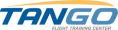 curso de vuelo de piloto privado y comercial