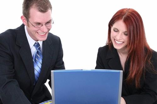 curso de wordpress super especialista - blogs, sites e lojas