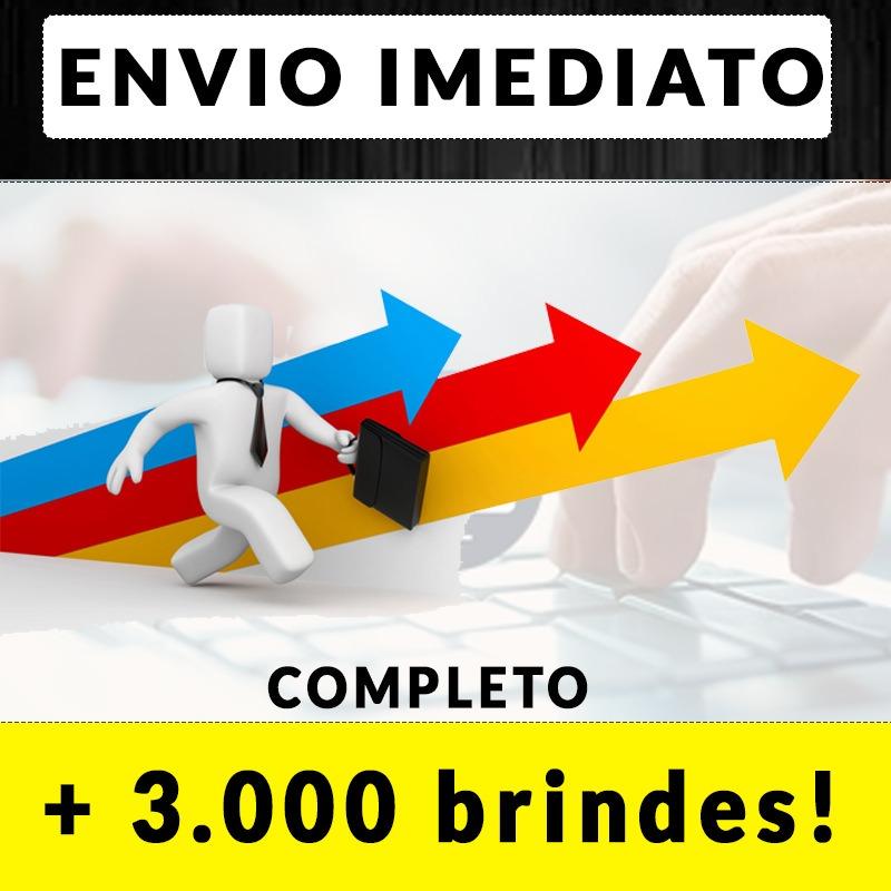 Curso Design Para Social Media Caio Vinicius R 19 90 Em Mercado Livre