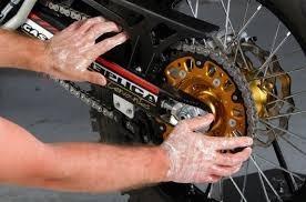 curso  digital aprende  mecanica de motos + bonus