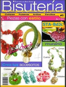 799e1ee3bdc5 Cursos De Bisuteria Artesanal En Guayas - Mercado Libre Ecuador