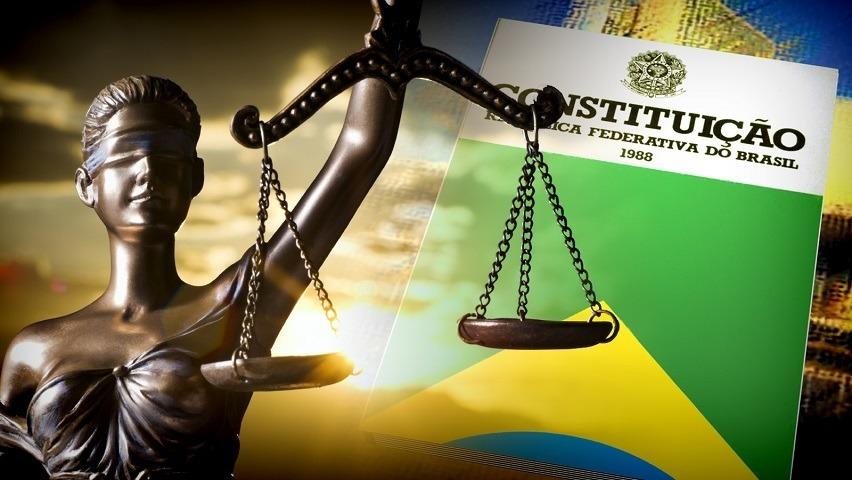 Resultado de imagem para direito constitucional