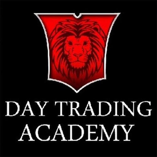 curso dta trading completo + entrenamiento militar