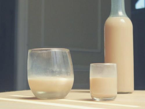 curso elaboración de licores artesanales