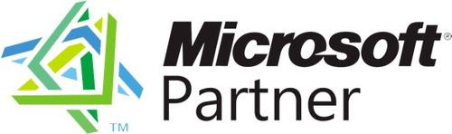 curso empresarial a medida sobre microsoft sharepoint