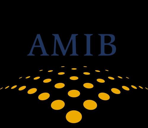 curso en linea examen amib fig 3