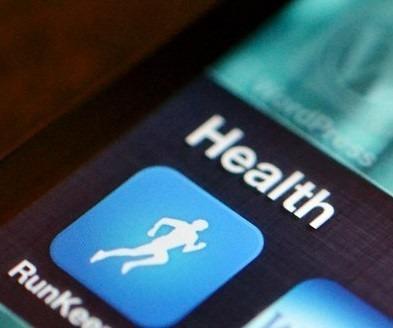 curso en línea para asesor de salud preventiva
