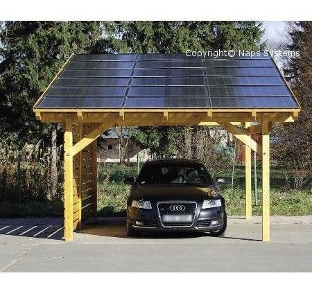 curso energia solar fotovoltaica