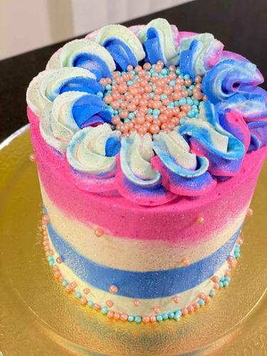 curso escola de bolo by marrara  - link na descrição