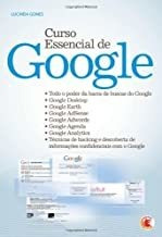curso essencial de google