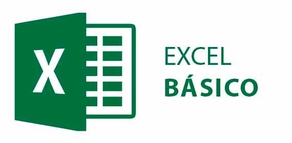 Curso Excel Básico De 6 Horas - S/ 20,00 en Mercado Libre