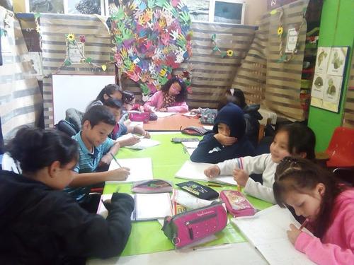 curso fácil aprendizaje del idioma ingles
