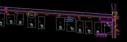 curso fibra hasta el hogar (ftth) a distancia (online)