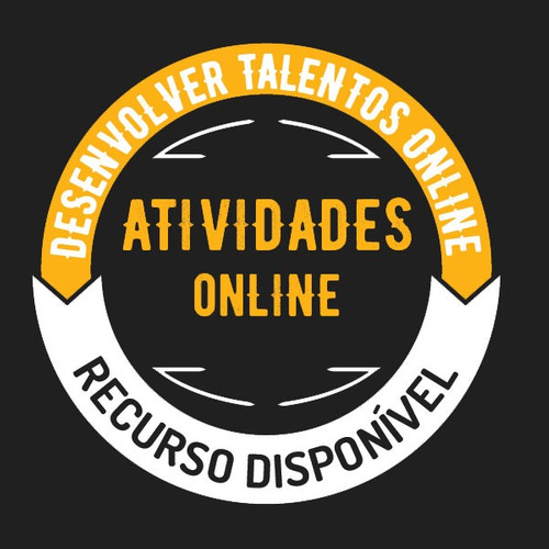 curso formação consultores numerologia cabalística - online