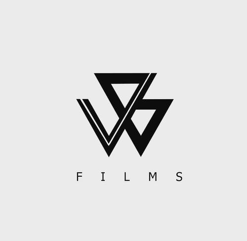 curso fotografia wbfilms