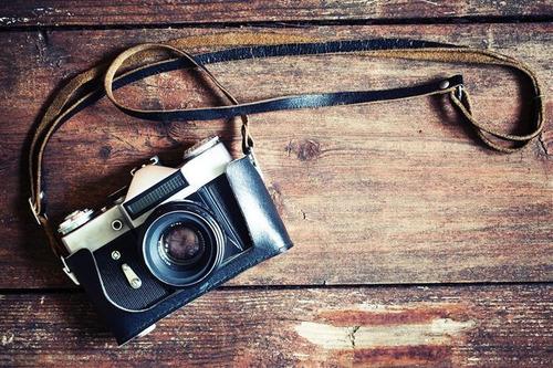 curso fundamental de fotografia dp