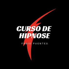 Auto Hipnose Fabio Puentes Epub Download