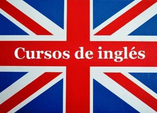 Aula De Ingles Basico Aprender Profissoes Em Inglês Com: Curso Inglês Completo Em 5 Dvds + Brinde