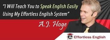 curso inglês english effortless + ótimos brindes! confira!!!