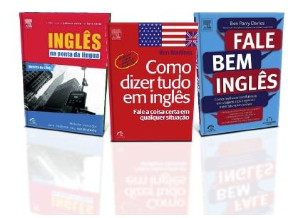 curso inglês pimsleur  ( completo )