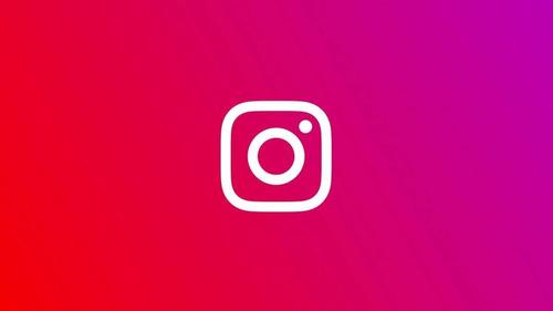 curso - instagram marketing