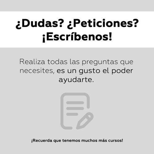 curso instagram zero más bonus marketing digital