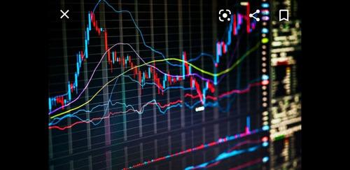 curso intensivo iniciação bolsa de valores