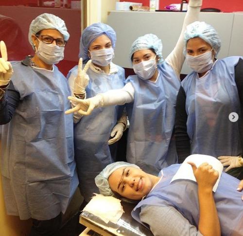 curso intensivo microblading 3d profesional nivel