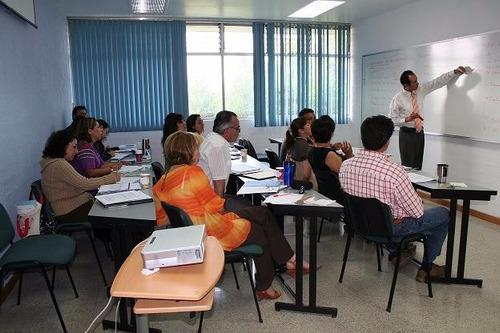 curso iso9001: 2015, formación  de auditores internos